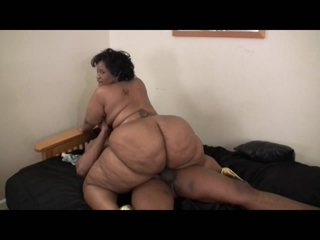 Big booty bbw not puzzle