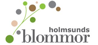 holmsunds blommor