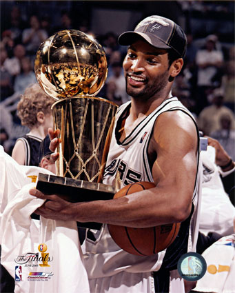 Robert Horry