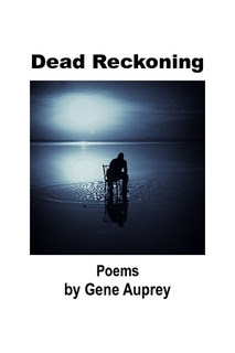 DEAD RECKONING by Gene Auprey (PWP, May 2010)
