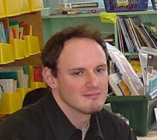 Craig Fishbane