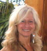 Michele Rose
