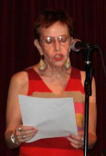 Linda Lerner