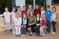 3. klassi pilt