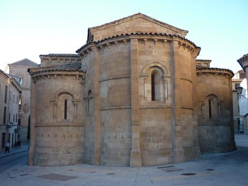 parte superior latín coito en Salamanca
