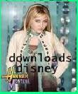 top download