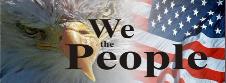 Please Visit: