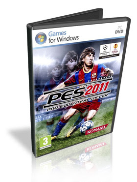 Pro.Evolution.Soccer.2011-RELOADED