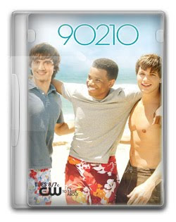 90210 S04E18   Blood Is Thicker Than Mud