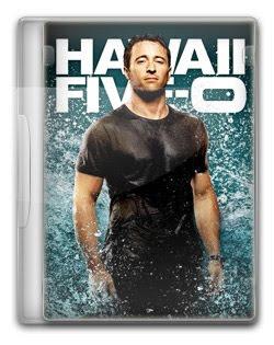 Serie Havaií (Five) 1ª Temporada Baixar