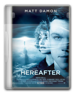 Além da Vida (Hereafter)