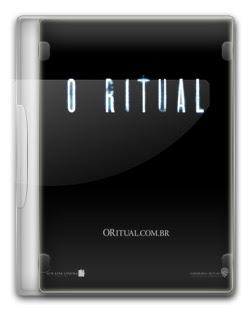 Filme O Ritual (The Rite) Baixar