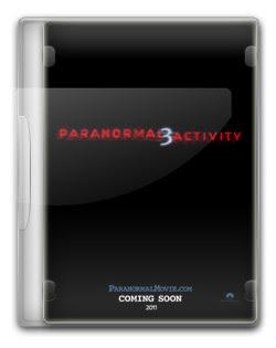 Atividade Paranormal 3 (Paranormal Activity 3) Baixar Filme