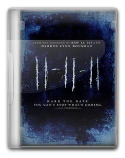 Filme 11 11 11