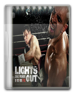 LightsOut1tb thumb%255B2%255D Lights Out 1 Temporada Episódio 12