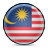 http://3.bp.blogspot.com/_5SC6JF4-UyE/TSWI2SOZu5I/AAAAAAAAAW0/GPLSmi8IGxQ/s1600/1294305376_flag_malaysia.png