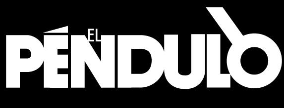 """Blog de lectores de """"El Péndulo"""" 1979/1987"""