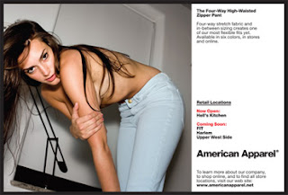 american_apparel_ad_village_voice_190608.jpg