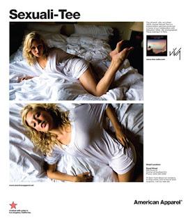 american_apparel_ad_solares_hill_290808.jpg