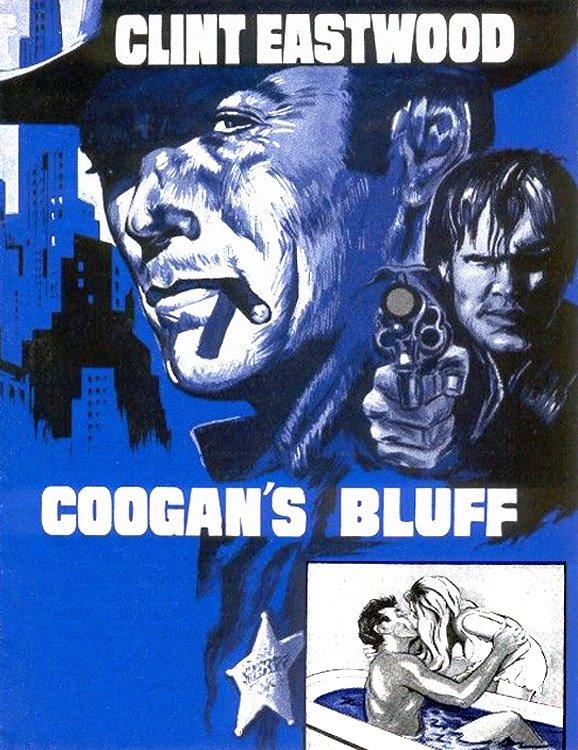 [1968_Coogan]