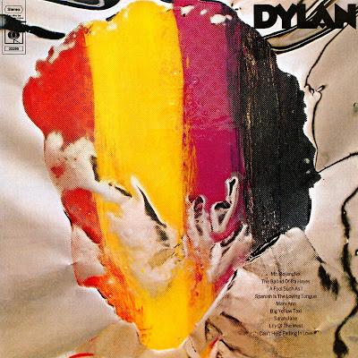 http://3.bp.blogspot.com/_5SMlnCFhaTA/SpV0EOwfC-I/AAAAAAAAKYI/YatJcomuj6E/s400/1973_11_16_Dylan_A.jpg