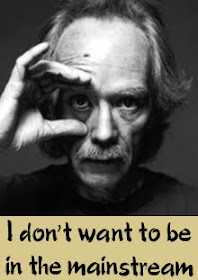JOHN CARPENTER: