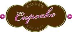Kenna's Cupcake Co.