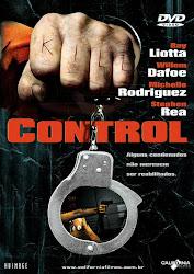 Baixar Filme Control (Dublado) Online Gratis