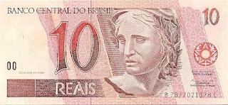 Vender Trabalho 10 reais