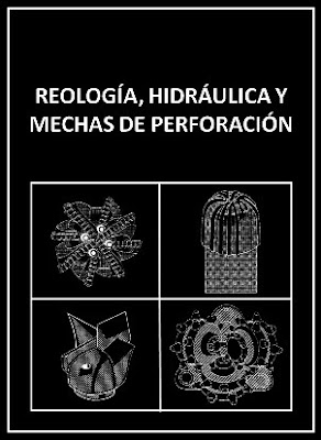 Manual de Hidráulica y Mechas de Perforación