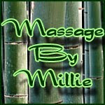 MassageByMillie.com