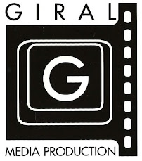 SERGIO GIRAL FILMS AND DOCUMENTARIES