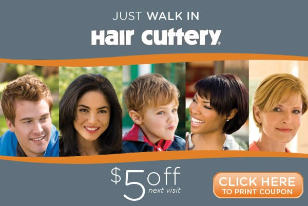 image about Hair Cuttery Printable Coupons called The Thrifty Divas - Preserving Season and Economical!: Preserve $5 at Hair