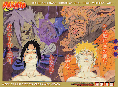 Naruto Shippuden cap.474 [manga] Naruto_364_pg01-02