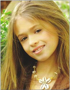 look through the pictures see the examples of preteen models pictures ...