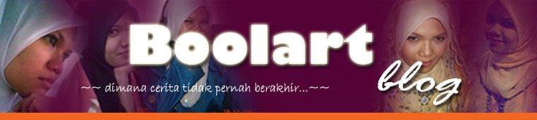 boolarts