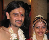 Velukkudi Krishnan Son Marriage http://familypsc.blogspot.com/2008_12_01_archive.html