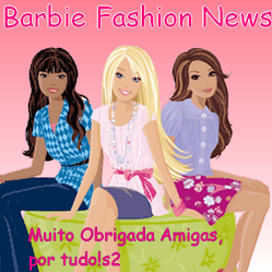 http://3.bp.blogspot.com/_5TTTmeYB6MM/TR3KVb0KY4I/AAAAAAAAAUI/2KqvbdoUXtk/S249/BarbieFashionNewsMOAPTS2.png