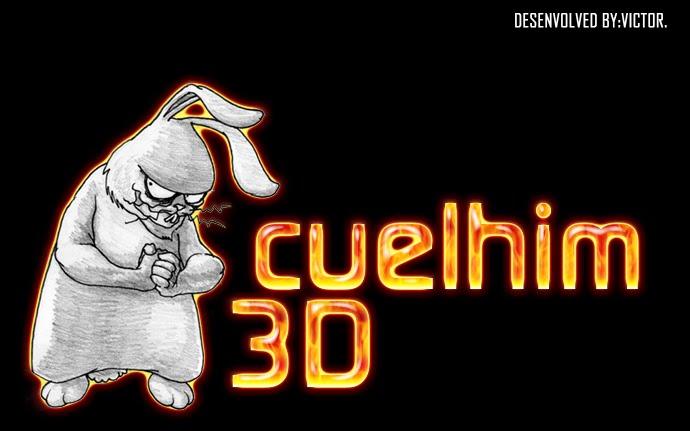 Cuelhim
