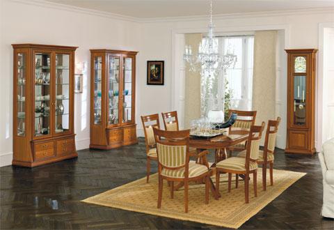 Современная Итальянская Мебель Для Гостиных Москва