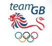 Great Britain for the Olympics!