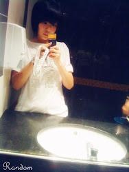 Xin ☆