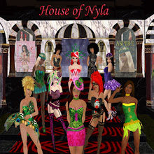 House of Nyla Boutique