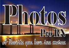 REVISTA PHOTOS PRO RN