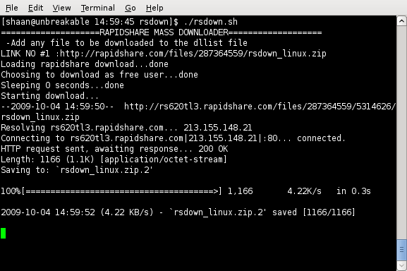 [Screenshot-Terminal.png]