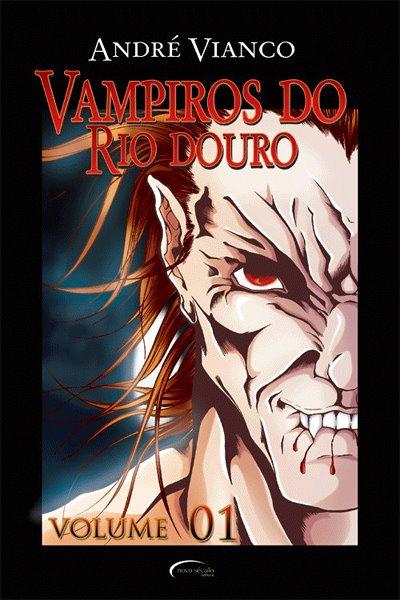 [Vampiros+do+Rio+Douro+-+Vol.+1.bmp]