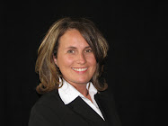 Rebecca Hoffman<br> Team Member