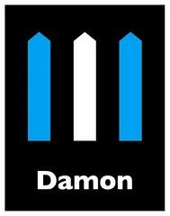 El Blog de Damon