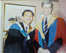 Penang Feng Shui