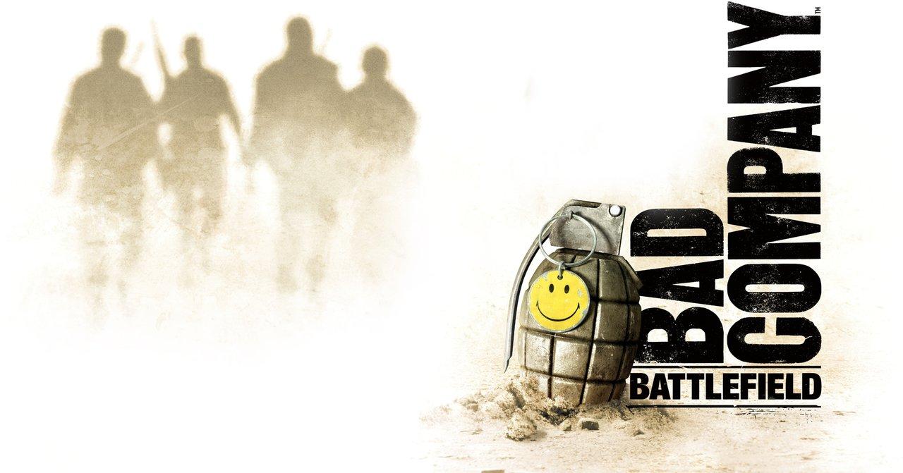 Battlefield Bad Company 3 ya está en proceso de desarrollo en DICE [Noticia] Bad%2BCompany